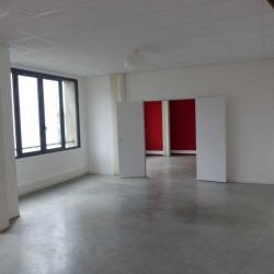 Location Bureau Amiens 54 m²