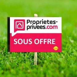 Vente Local d'activités Saint-Brieuc 0 m²