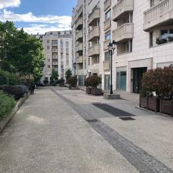 Vente Bureau Saint-Mandé 43 m²