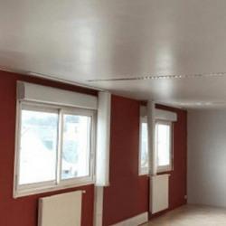Location Bureau Vannes 130 m²