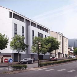 Vente Bureau Chamalières 115 m²