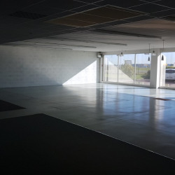 Location Local d'activités Fleury-sur-Orne 355 m²