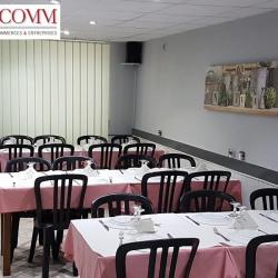 Cession de bail Local commercial Limoges 150 m²