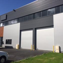 Location Entrepôt Viry-Châtillon 1572 m²