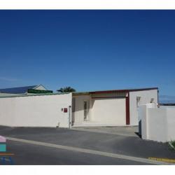 Location Local commercial Portiragnes 300 m²