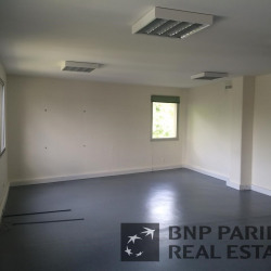 Location Bureau Saint-Avertin 175 m²