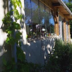 Vente Terrain Clérey 120 m²