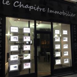 Vente Local d'activités Paris 3ème 50 m²