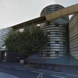 Vente Local d'activités Montreuil 288 m²