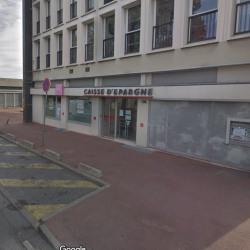 Vente Local commercial Créteil 113 m²