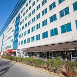 Vente Bureau Asnières-sur-Seine 437 m²