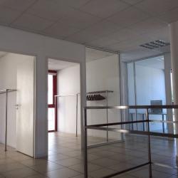 Location Bureau Ollioules 177 m²
