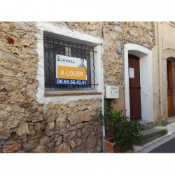 Location Local commercial Valbonne 0 m²