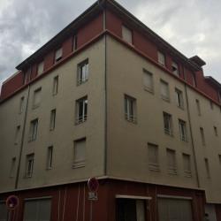 Vente Bureau Oullins 656,3 m²