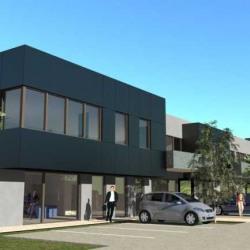 Vente Local d'activités Tourcoing 457 m²
