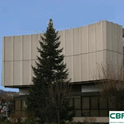 Location Bureau Clermont-Ferrand 30 m²