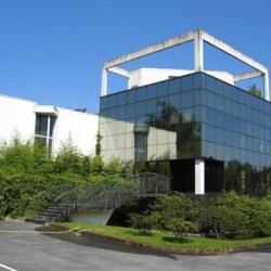 Location Bureau Marolles-en-Brie 572 m²