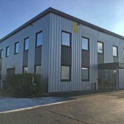 Vente Local d'activités Roncq 600 m²
