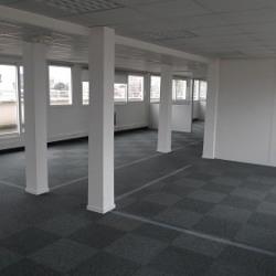 Location Bureau Bagneux 180 m²
