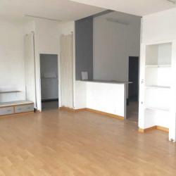 Vente Bureau Charenton-le-Pont 220 m²