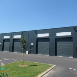 Location Local commercial Saint-Martin-du-Manoir 96 m²