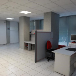 Location Local commercial Chambéry (73000)