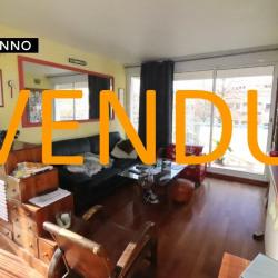 Vente Bureau Rennes 48 m²