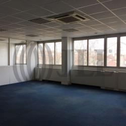 Location Bureau Lyon 3ème 267 m²