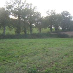Terrain  de 800 m²  Montbazens  (12220)