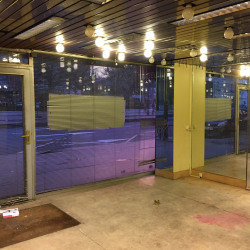 Location Local commercial Boulogne 65,23 m²