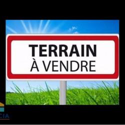 Vente Terrain Boult-sur-Suippe 0 m²