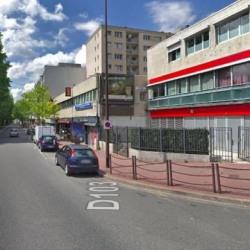Location Local commercial Charenton-le-Pont (94220)