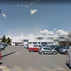 Location Local commercial Castelnau-le-Lez (34170)