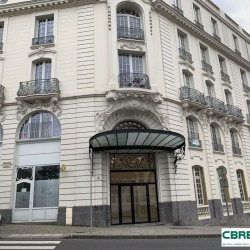 Location Local commercial Royat 150 m²