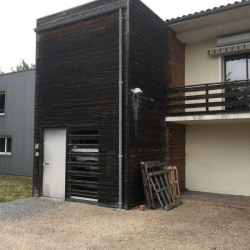 Vente Bureau Bruges 450 m²