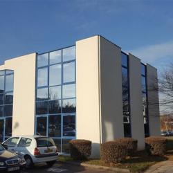 Vente Bureau Saint-Grégoire 92 m²