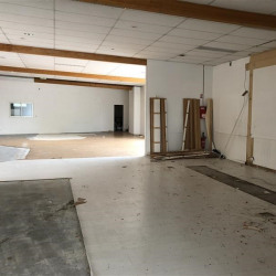 Vente Local commercial Chelles 1000 m²