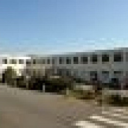 Location Local d'activités Le Relecq-Kerhuon 4160 m²