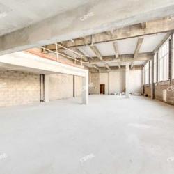 Vente Bureau Pantin 817 m²