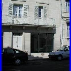 Location Local commercial Périgueux 51 m²