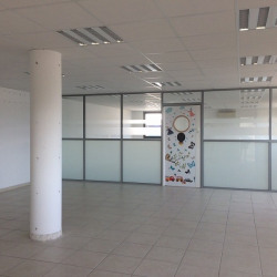 Location Local commercial Antibes 90 m²