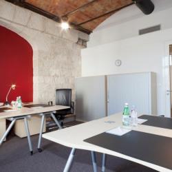 Location Bureau Marseille 2ème 86 m²
