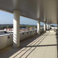 Location Bureau Béziers 527,54 m²