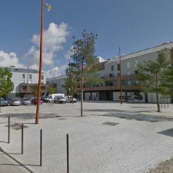 Vente Bureau Bois-d'Arcy (78390)