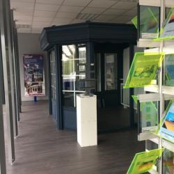 Vente Bureau Saint-André-lez-Lille 111 m²