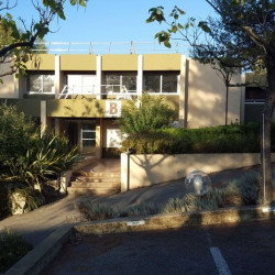 Location Bureau Sophia Antipolis 33 m²