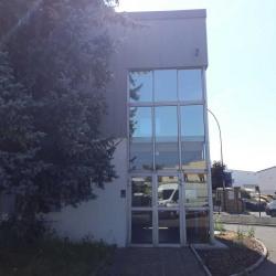 Location Bureau Le Plessis-Trévise (94420)