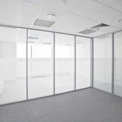 Location Bureau Béziers 349 m²