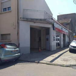 Location Local commercial Narbonne 93 m²