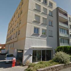Vente Local d'activités Villefranche-sur-Saône 142 m²